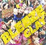 BLEEZE~G4・III~ (CD ONLY)