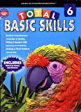 Total Basic Skills, Grade 6