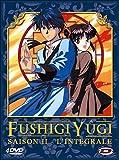 echange, troc Fushigi yugi, saison 2