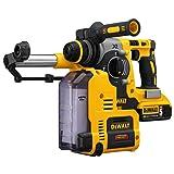 DEWALT DCH273P2DH 20V MAX XR Brushless 1