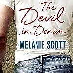 The Devil in Denim | Melanie Scott
