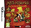 Mays Mysteries: The Secret of Dragonville (Nintendo DS)