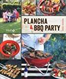 "Afficher ""Plancha & BBQ Party"""