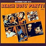 Beach Boys' Party!/Stack-O-Tracks The Beach Boys
