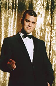 Image de Robbie Williams