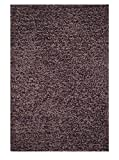 "Loloi Rugs,  OLIN COLLECTION,  OLINOL-01PL0093D0,  PLUM  9'-3""x13'"