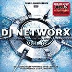 DJ Networx,Vol.63