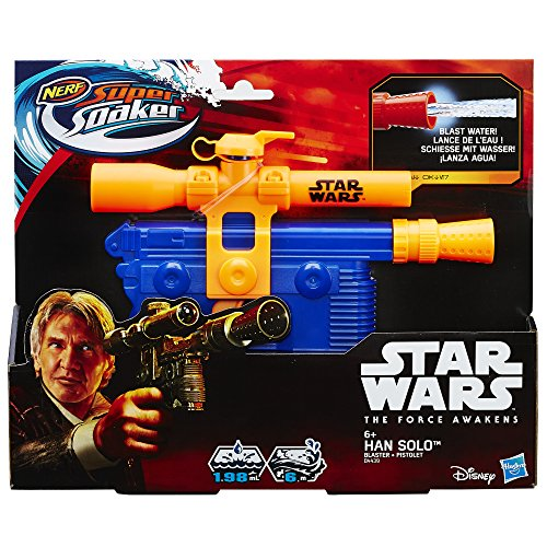 nerf-b4439eu40-soaker-sidekick-blaster-star-wars