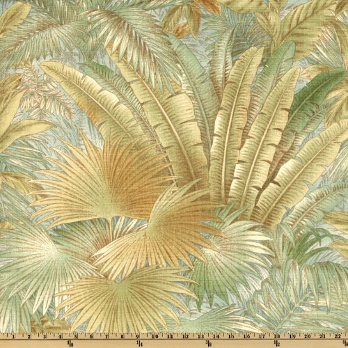 tommy-bahama-indoor-outdoor-bahamian-breeze-surf-fabric-by-the-yard