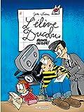 "Afficher ""L'Elève Ducobu n° 17 Silence, on copie !"""