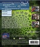 Image de Alicia En El País De Las Maravillas [Blu-ray] [Import espagnol]