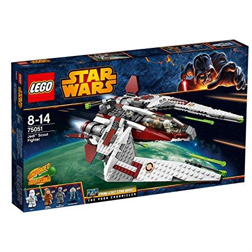 Lego-75051-Star-Wars-Jedi-Scout-Fighter