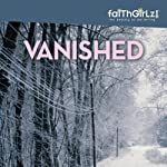 Vanished: Boarding School Mysteries (       UNABRIDGED) by Kristi Holl Narrated by Justine Eyre