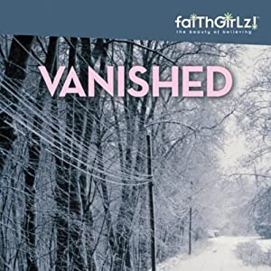 Vanished: Boarding School Mysteries | [Kristi Holl]