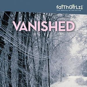 Vanished: Boarding School Mysteries | [Kristi Holl]