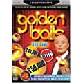 Golden Balls [Interactive Game] [DVD]