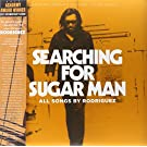 Searching For Sugar Man (Original Motion Picture Soundtrack) [VINYL]