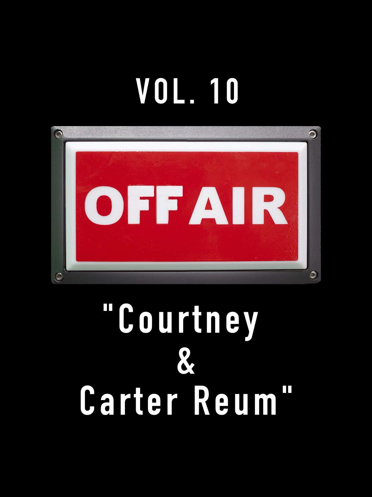 Off-Air Vol. 10