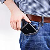 AUKEY Caricabatterie Portatile di 10000mAh - La recensione di Best-Tech.it - immagine 3