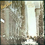 8th Door Nites by Back Door (2008-01-13)