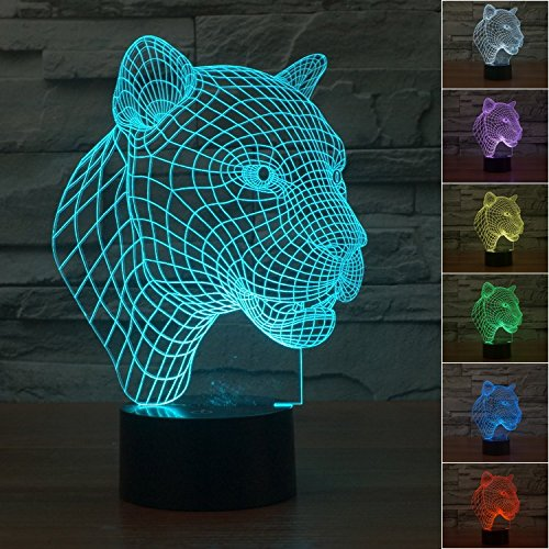 leoparden-kopf-3d-lampe-optische-led-tauschung-nachtlichthaiyu-7-farbwech-mit-acryl-flat-abs-base-us