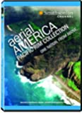 Smithsonian Channel: Aerial America - Pacific Rim Collection