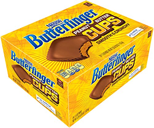 nestle-butterfinger-peanut-butter-cups-15-ounce-pack-of-24