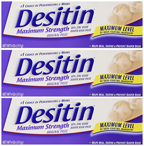 Desitin-Maximum-Strength-Original-Diaper-Rash-Paste-4-oz-tube