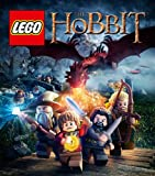 LEGO The Hobbit [Online Game Code]