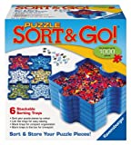 Puzzle Sort and Go Jigsaw Puzzle Accesso...