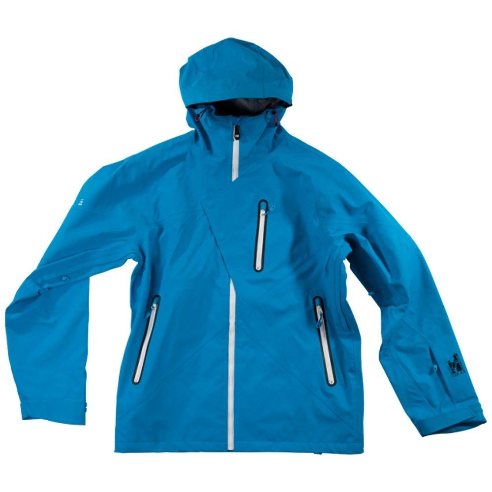 Chiemsee Herren Snowjacket AKIM jetzt kaufen