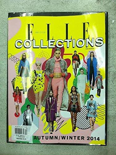 elle-collections-autumn-winter-2014