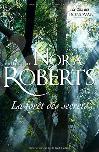 La forêt des secrets