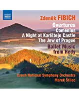 OEuvres orchestrales (Volume 4)