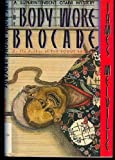 The Body Wore Brocade (035620622X) by Melville, James