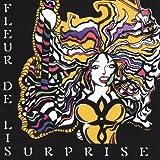 Surprise by Fleur De Lis (2004-03-28)