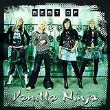 Best Of - Vanilla Ninja