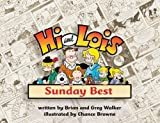 img - for Hi and Lois: Sunday Best book / textbook / text book