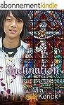 Inclination (English Edition)