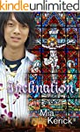 Inclination (English Edition)