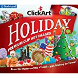 ClickArt Holiday [Download]