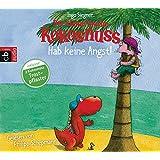 Hab keine Angst!: Der kleine Drache Kokosnuss (Die Abenteuer des kleinen Drachen Kokosnuss, Band 2)