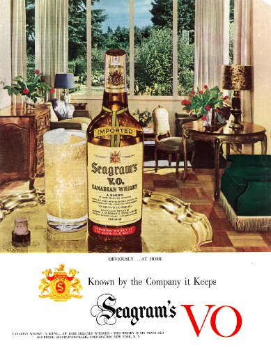 canadian-whisky-seagrams-vo-stampa-artistica