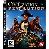 Sid Meier's Civilization Revolutionpar 2K Games