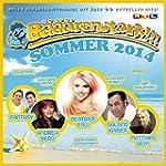B���renstark!!!-Sommer 2014 (Arbeitst...