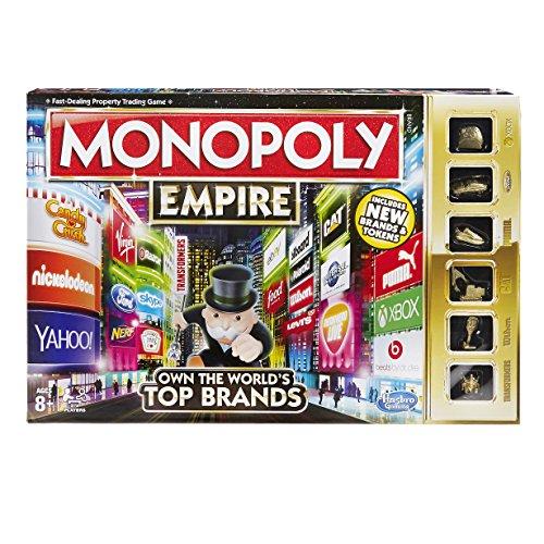 hasbro-monopoly-empire-juego-de-juego-5-x-267-x-40-cm