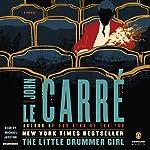 The Little Drummer Girl | John le Carré