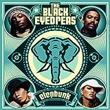 Elephunk (UK Only version)