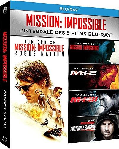 mission-impossible-lintegrale-des-5-films-blu-ray