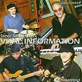 Vital Information by Vital Information (2004-09-20)